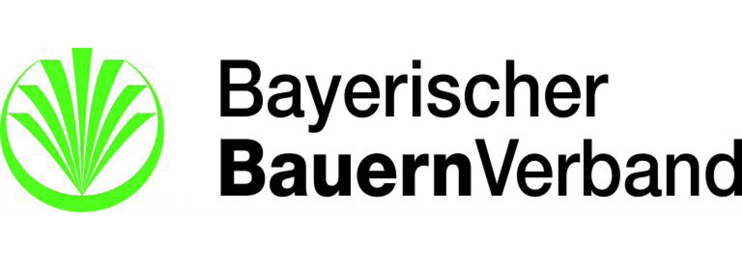 Logo BBV