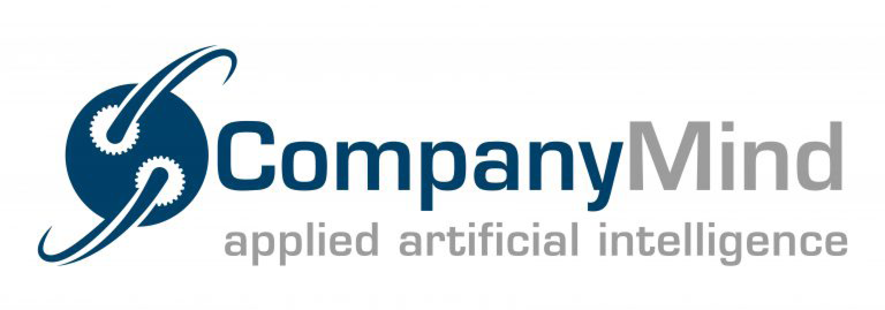 Logo CompanyMind