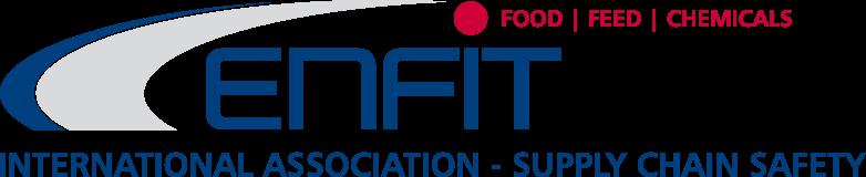 Logo Enfit