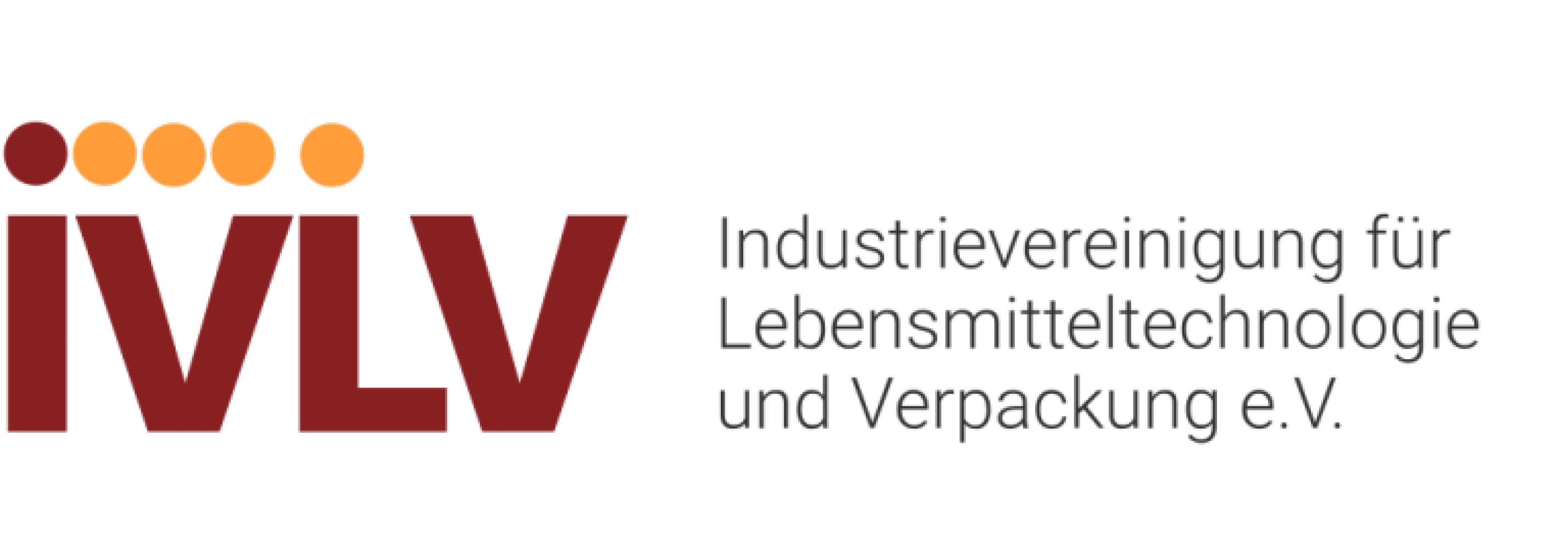Logo IVLV