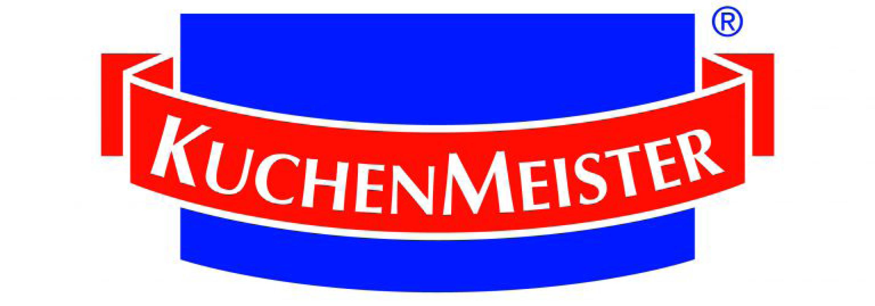Logo Kuchenmeister