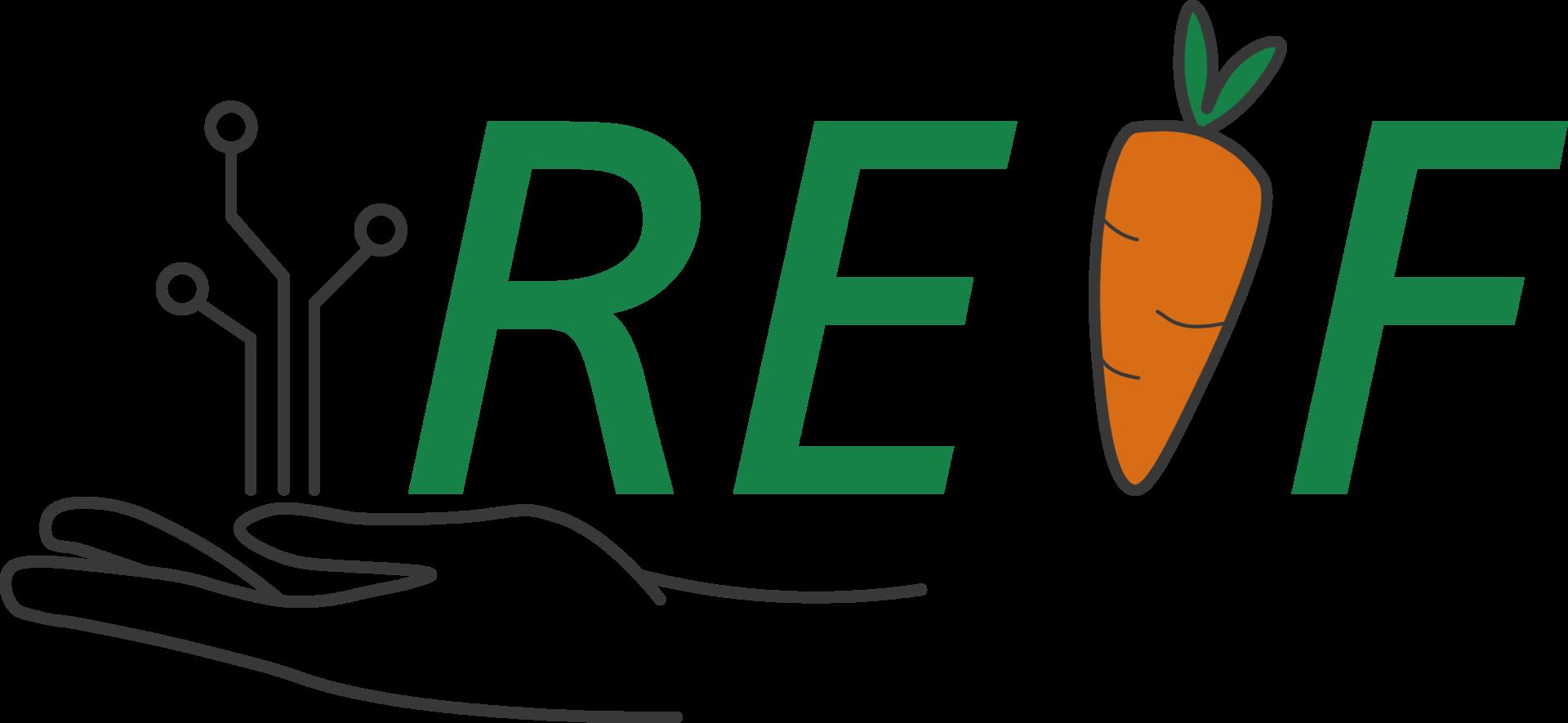 Logo Reif