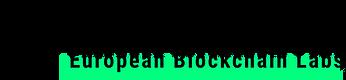 Logo blockrocket