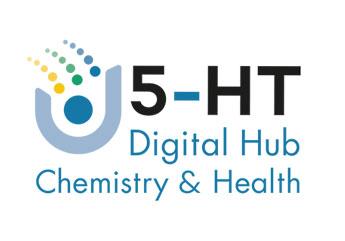 Logo 5HT